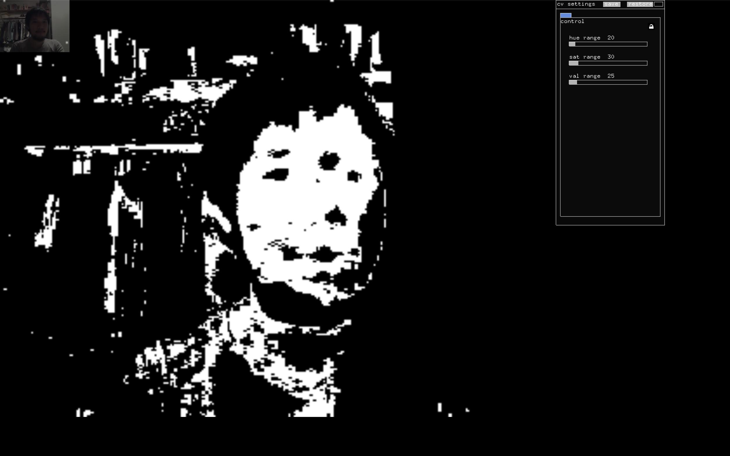 Screen Shot 2013-04-09 at 4.52.34 AM.png