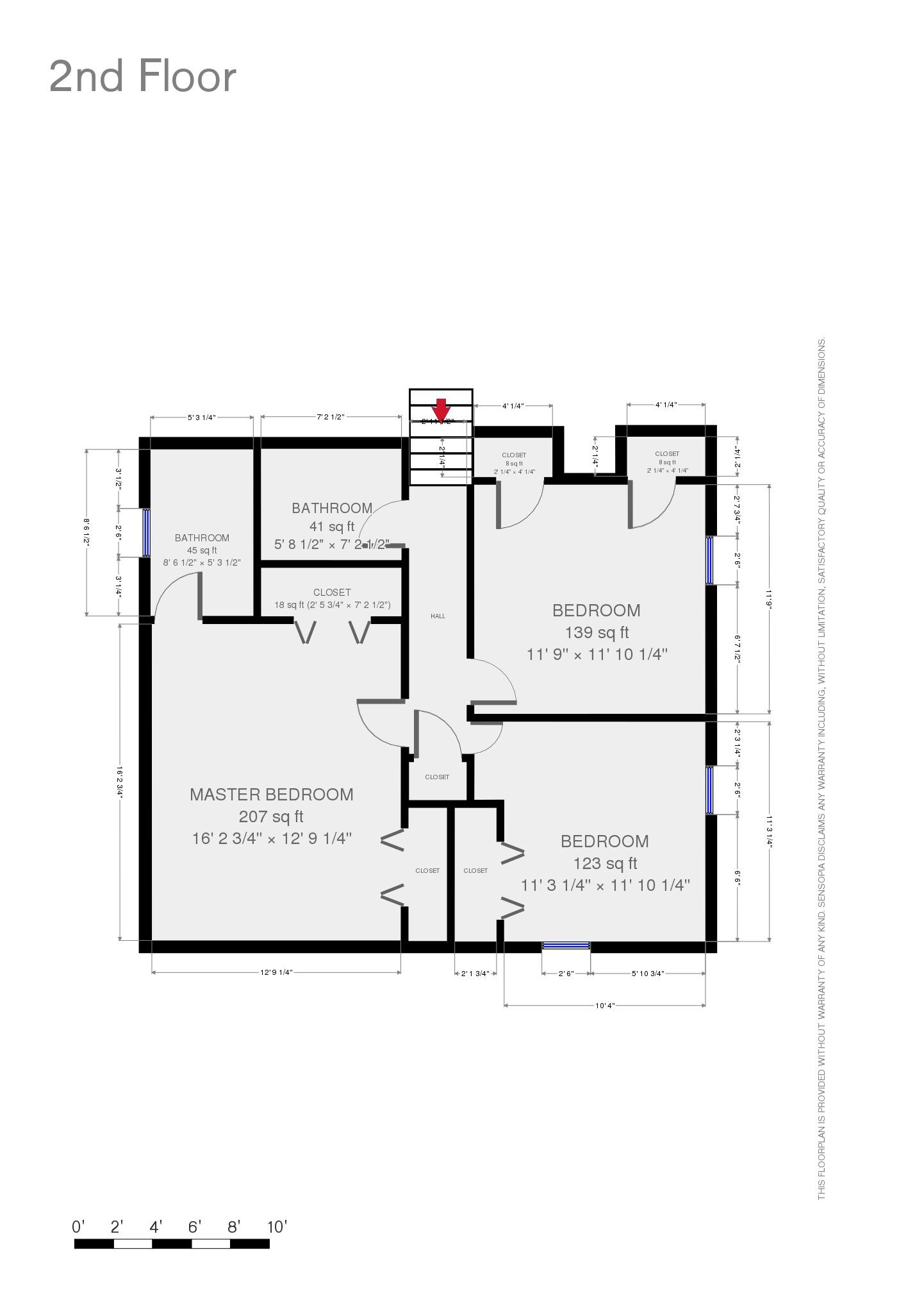 Plan 2 - 2nd Floor.jpg