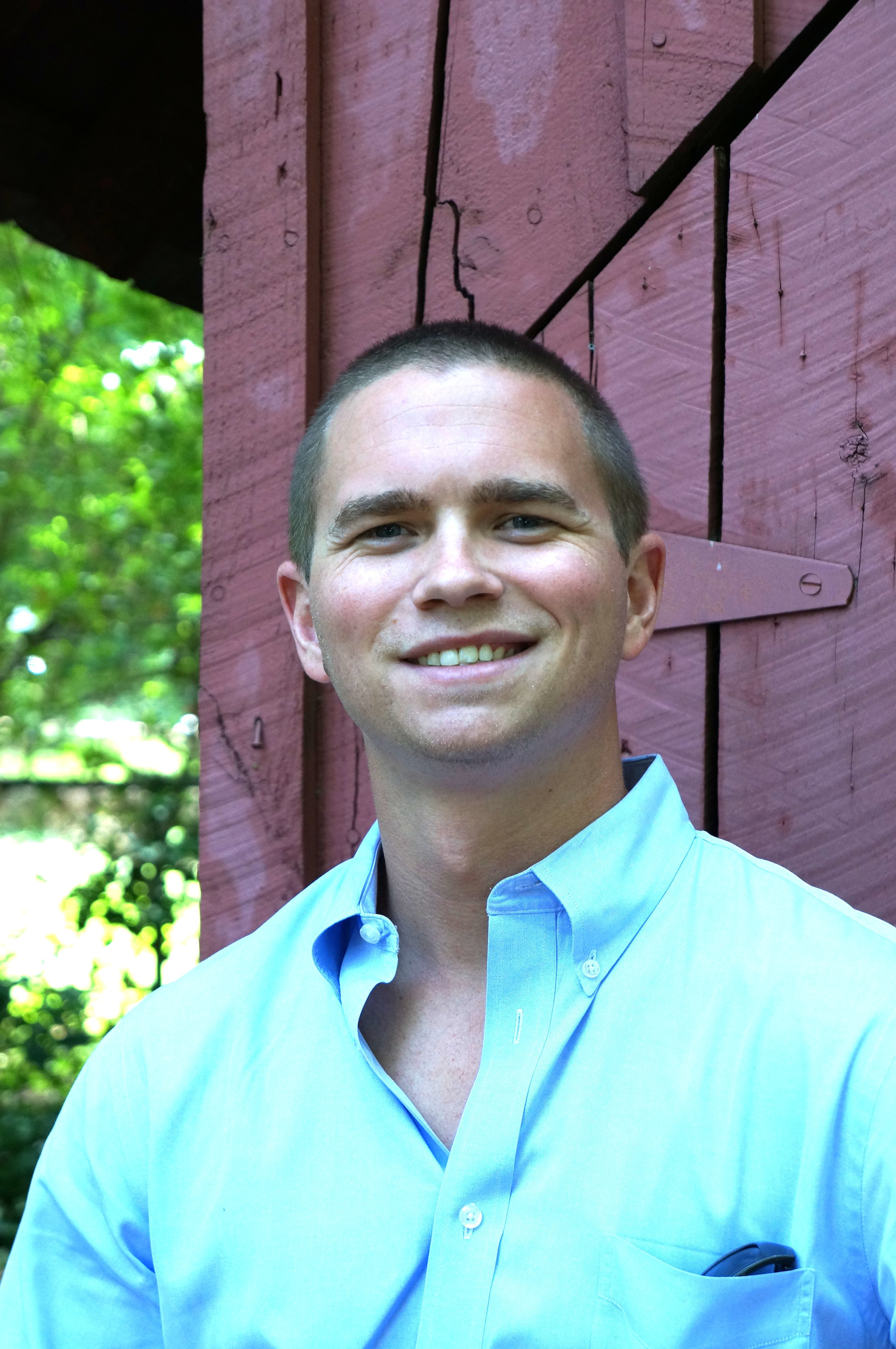 Matt Granger, Partner