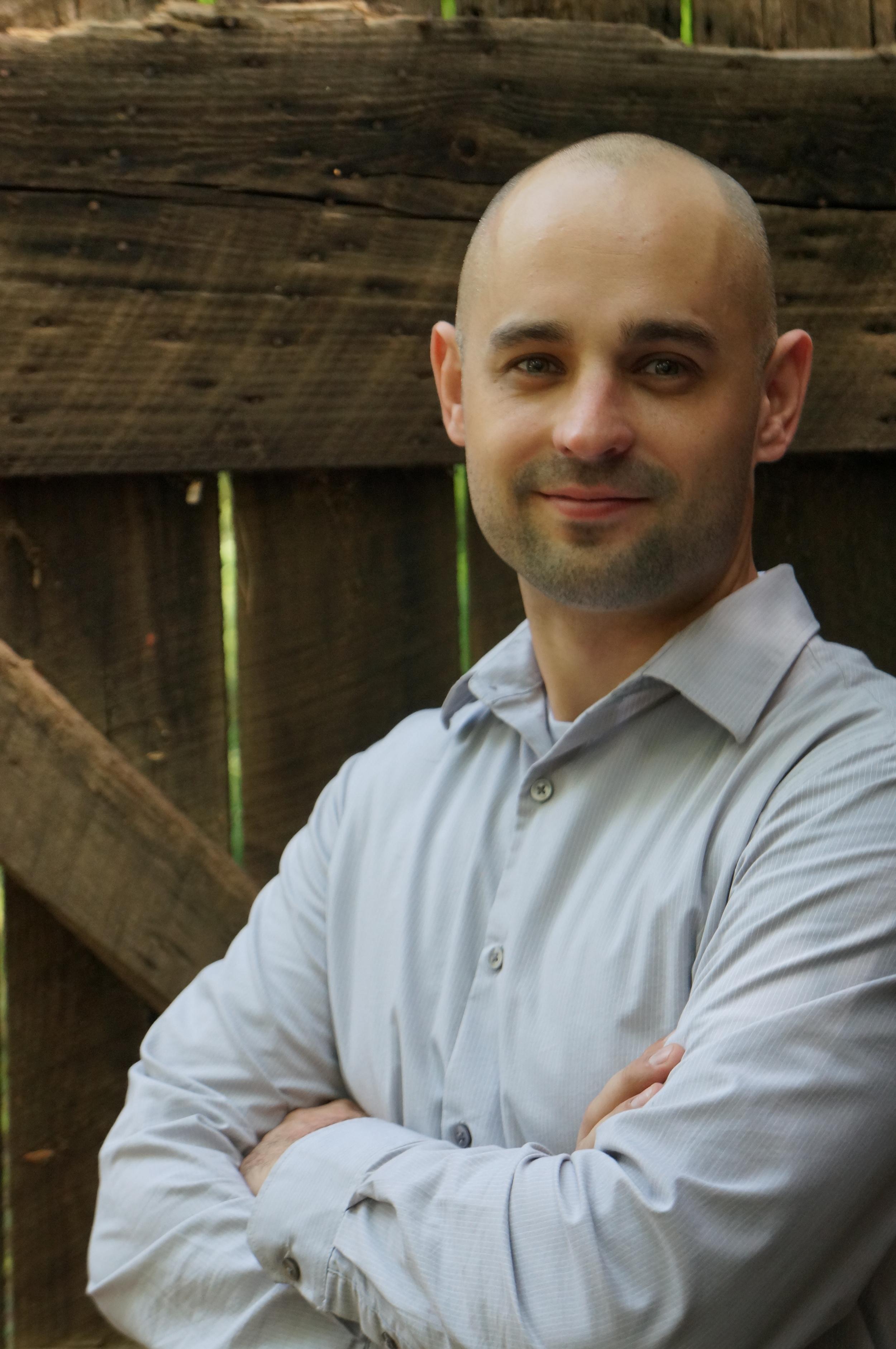 Aleks Kreslins, Partner