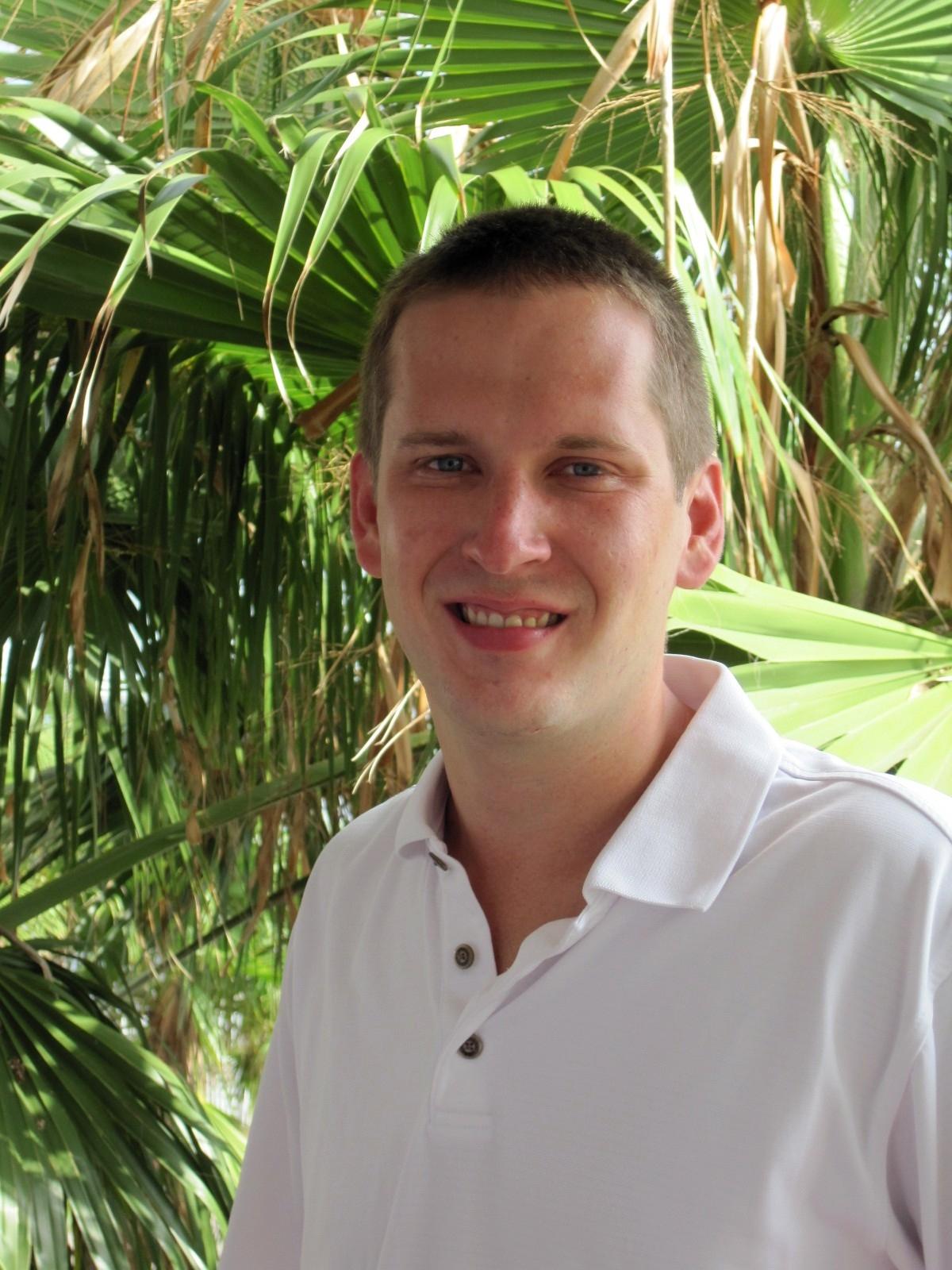 Andrew Kristobek, Partner