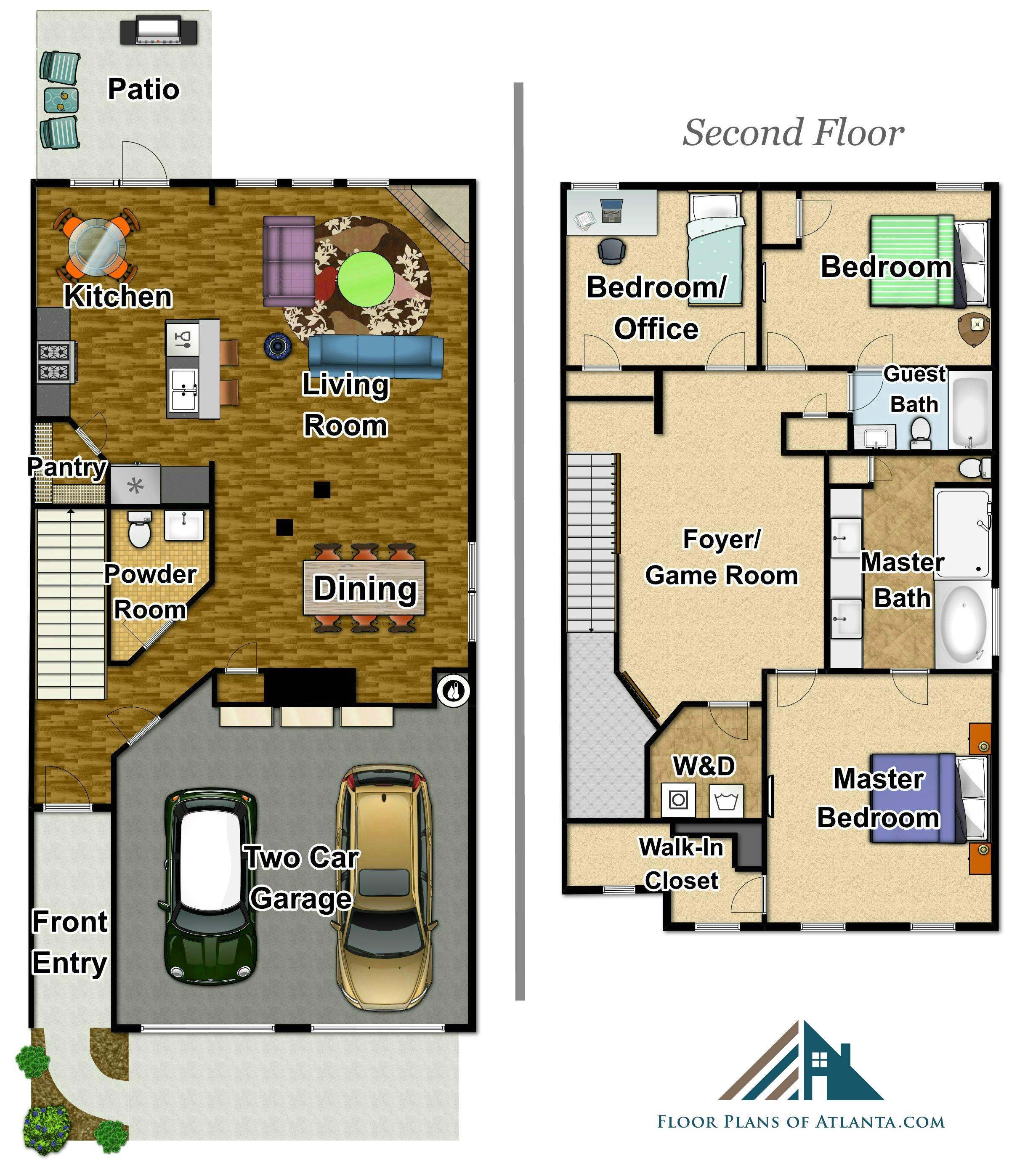 4881 Berkeley Glen Floor Plan.jpg