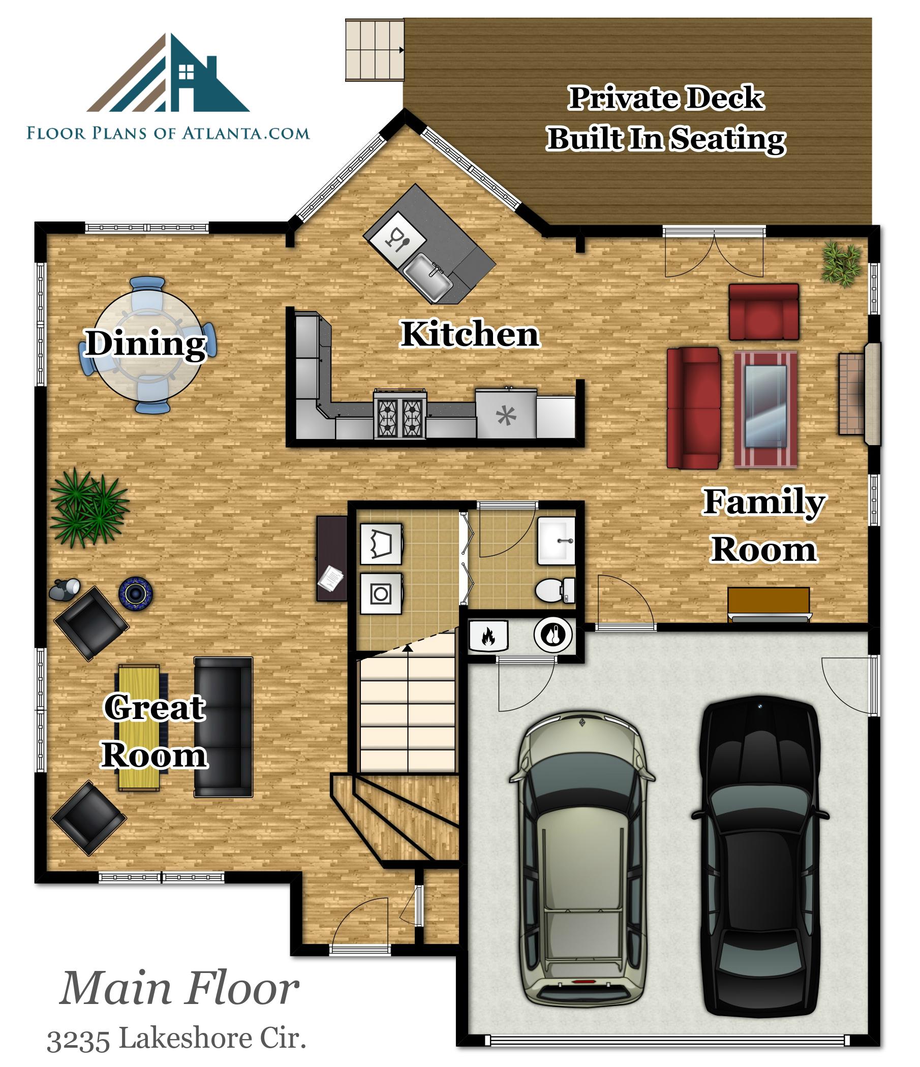 3235 Lakeshore 2D Label 1.jpg
