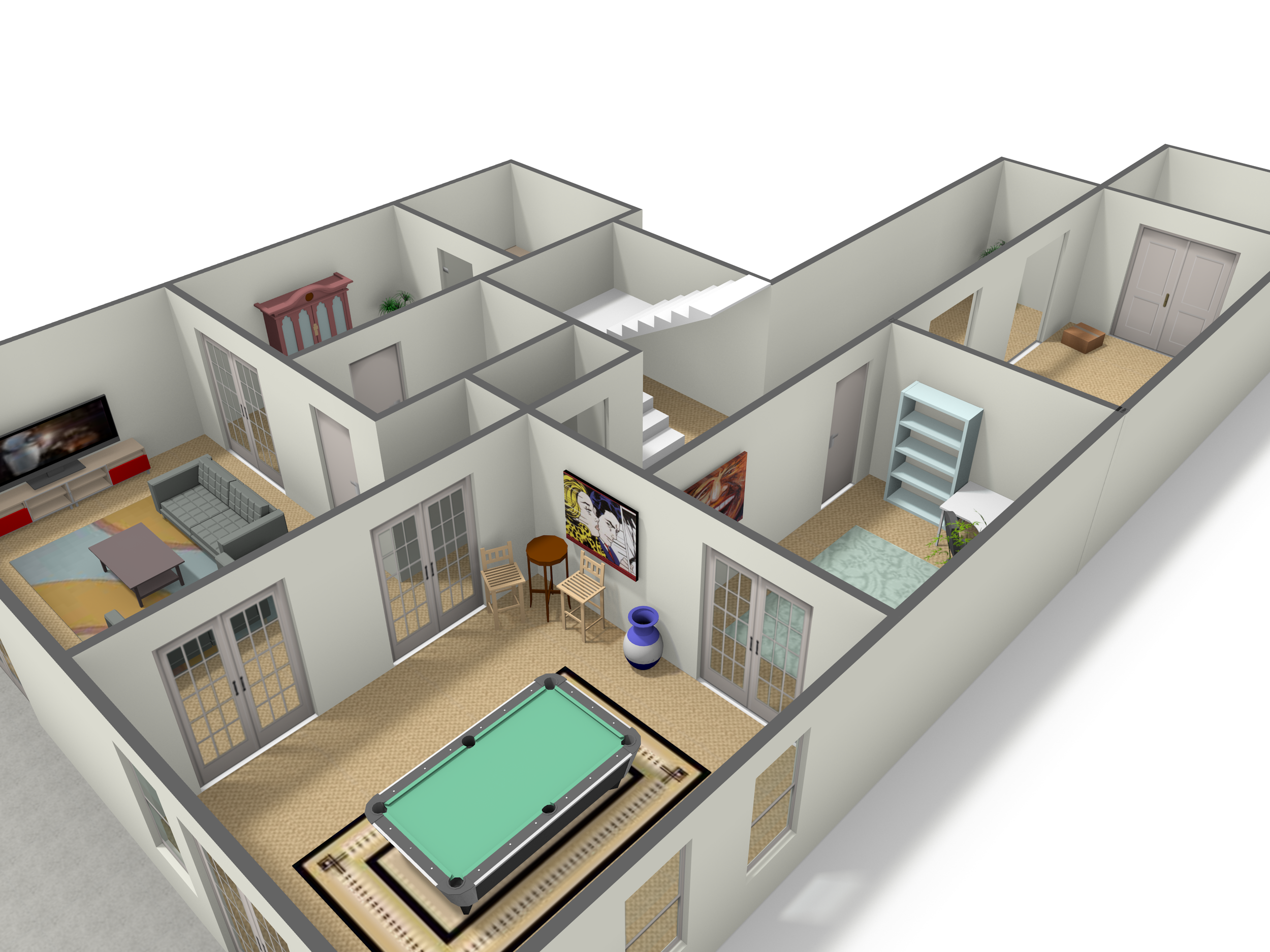 finished-options3d.png