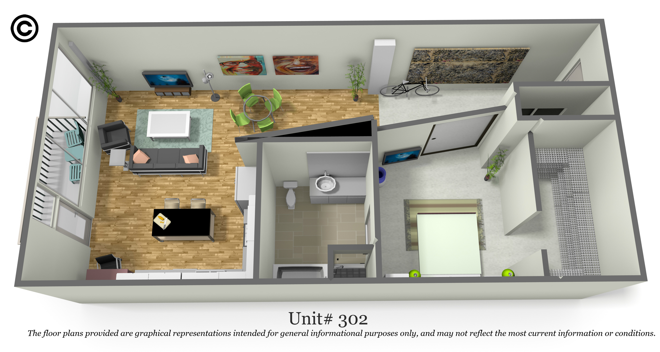 660-GlenIris-3D-C.jpg
