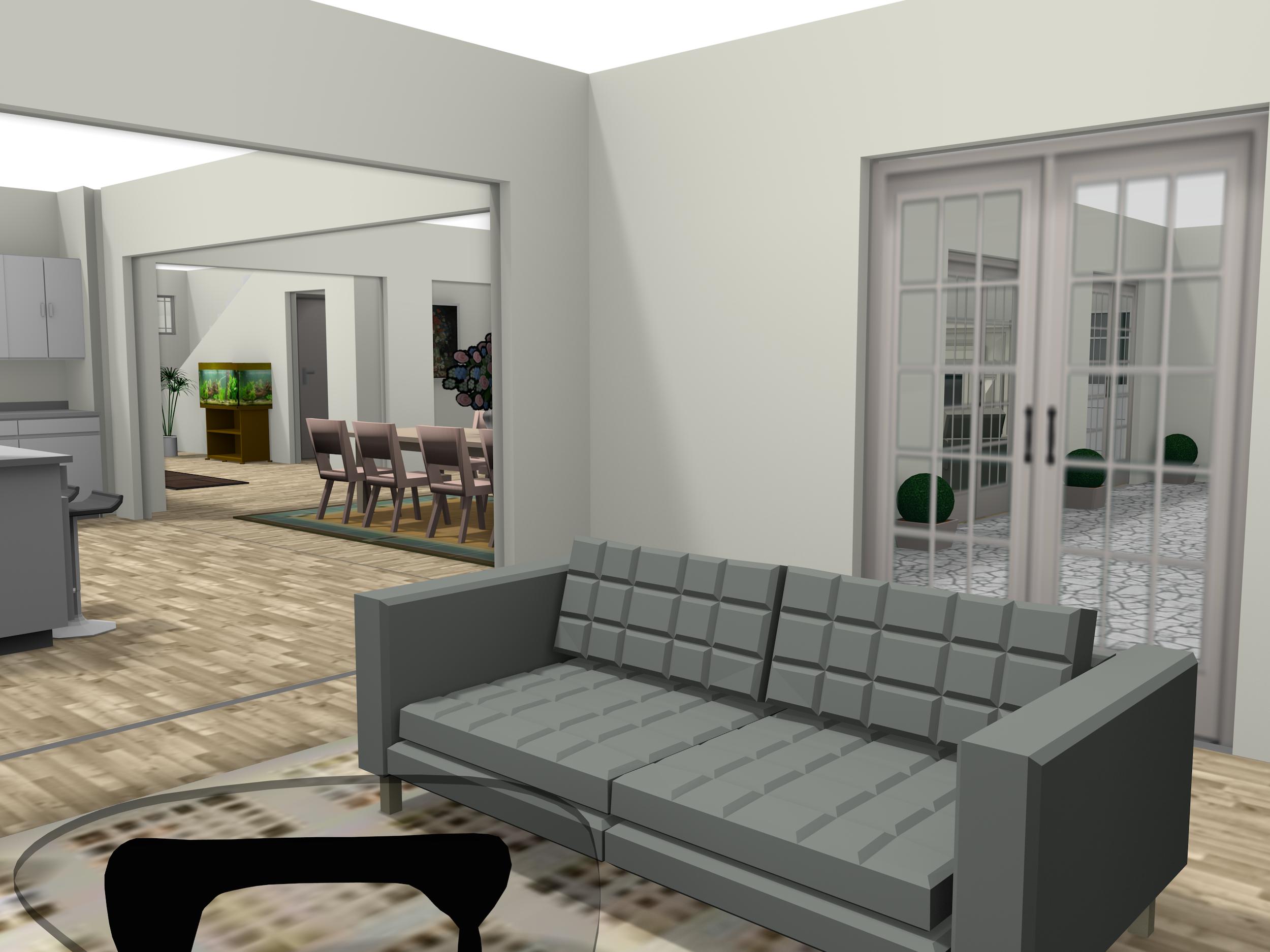 furnished (4) (1).png