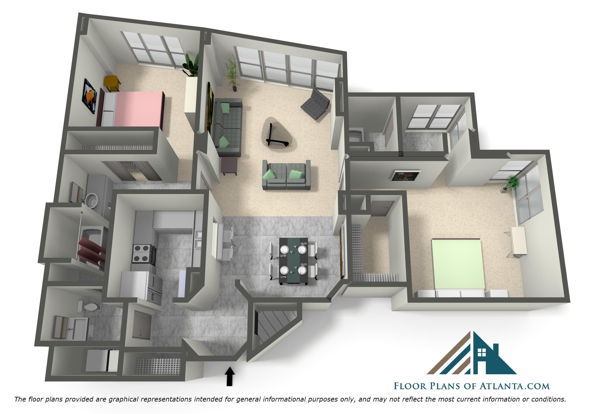 furnishedOaks2 (1).jpg