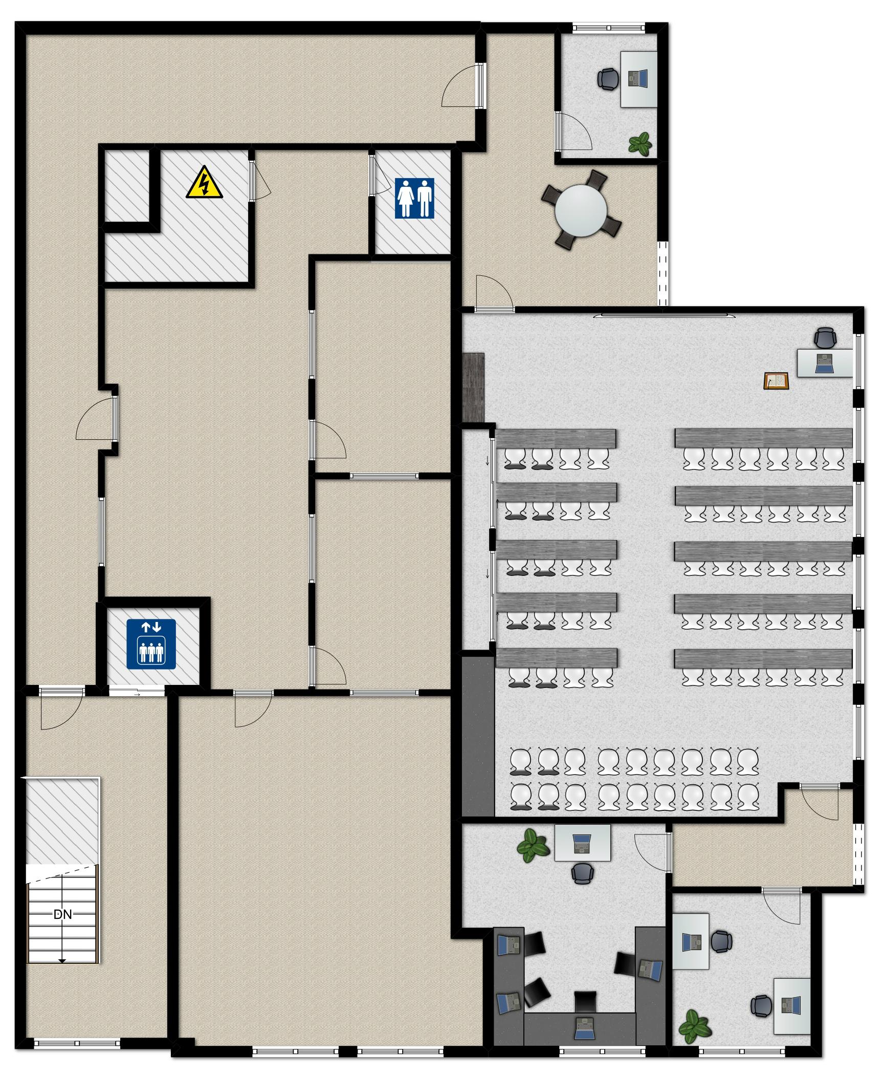 kwpr-furn-layout.jpg