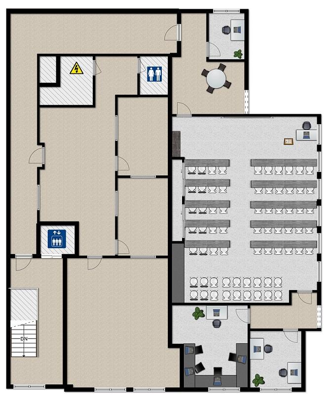 kwpr-furn-layout (1).jpg