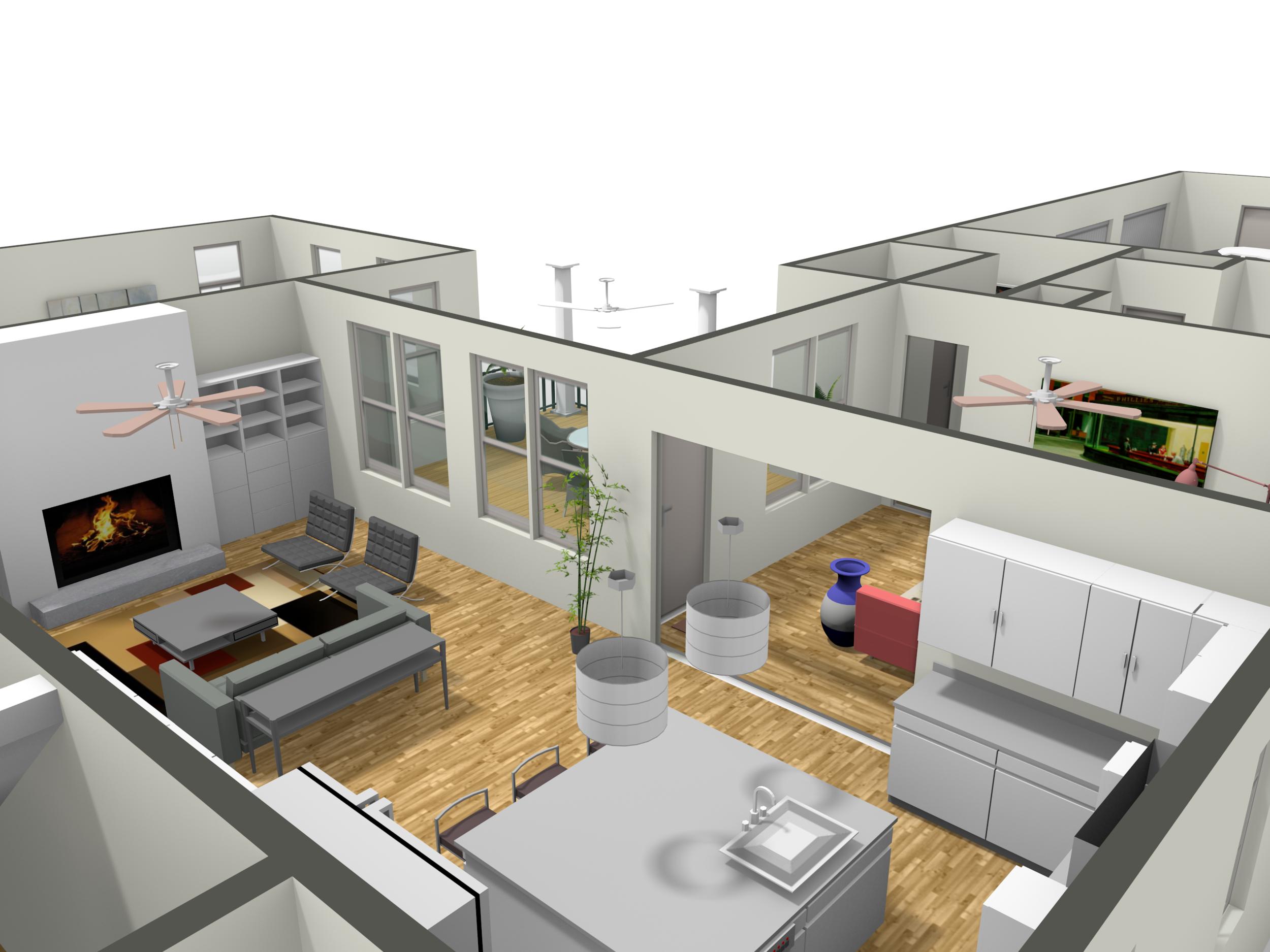 1st-floor-furnished (1).png