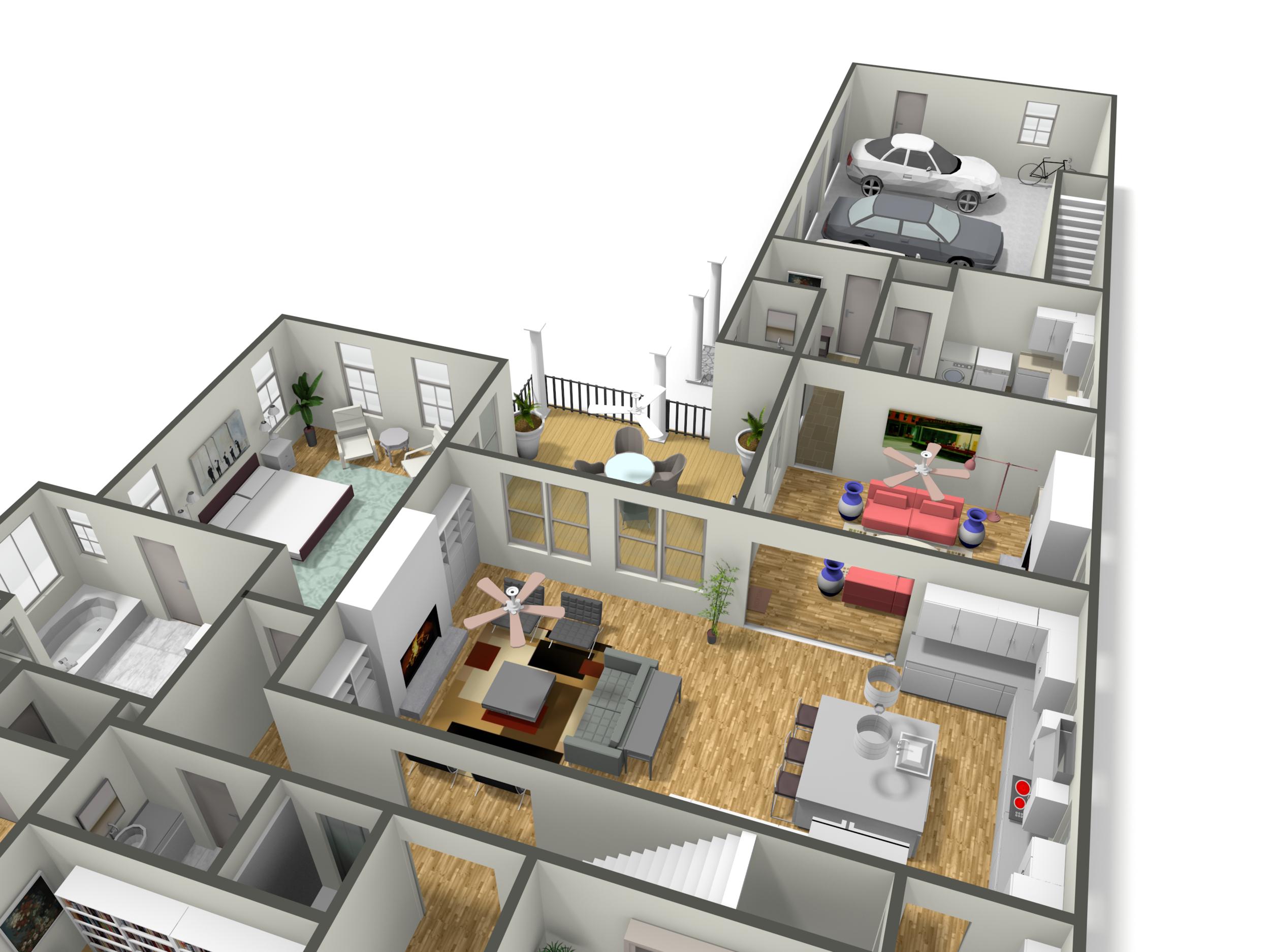 1st-floor-furnished (2).png