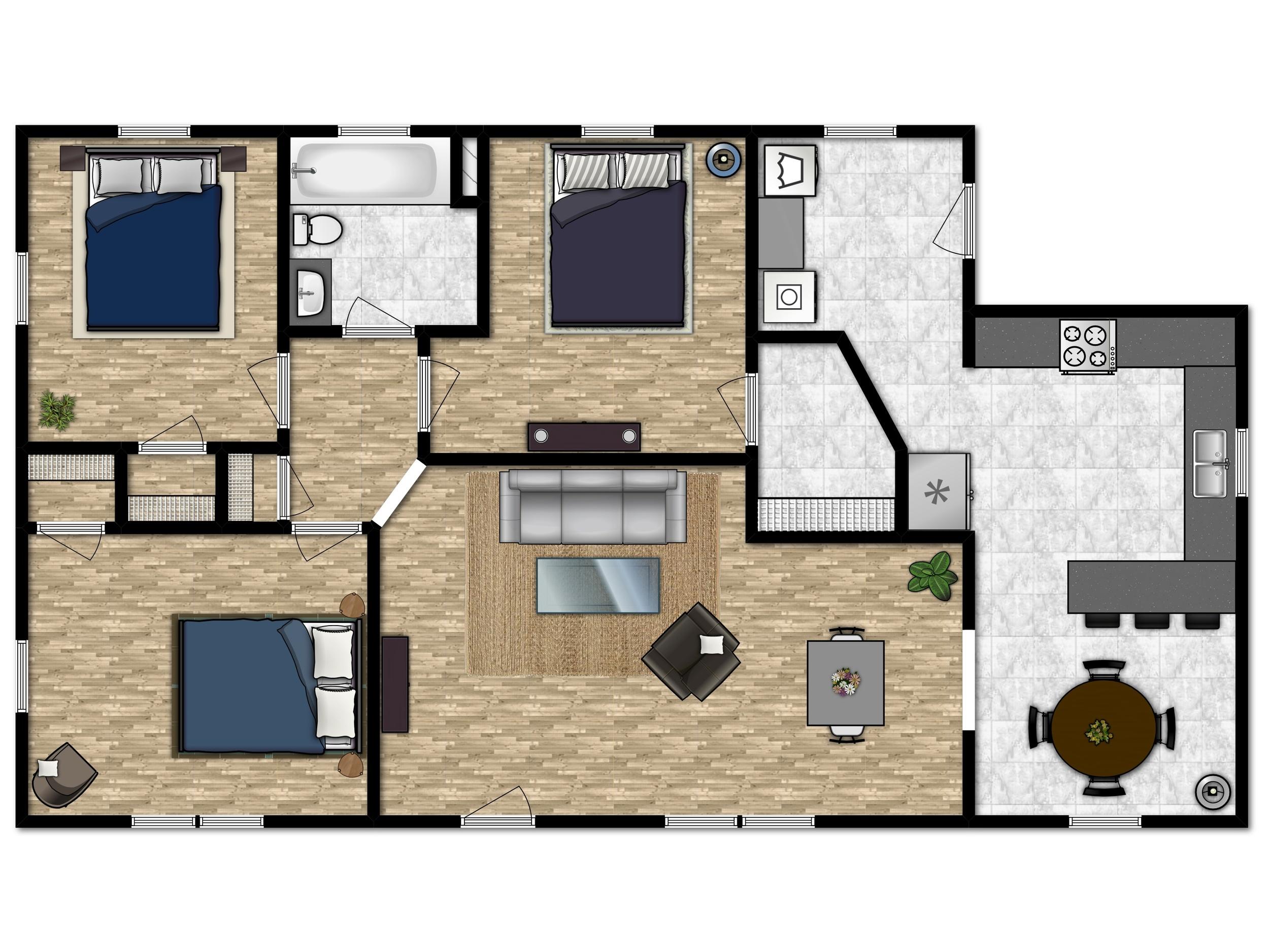 furnished (3).jpg