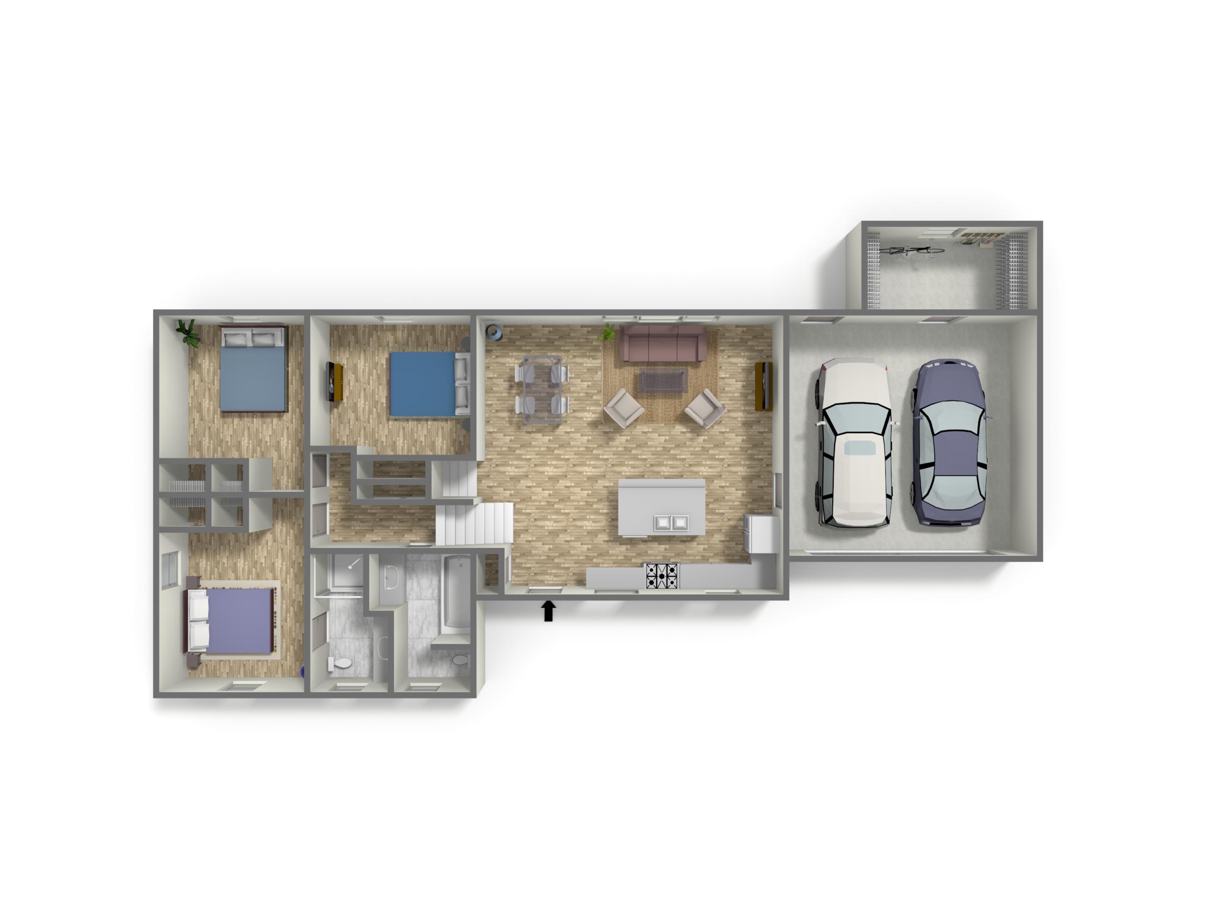 furnished (90).png