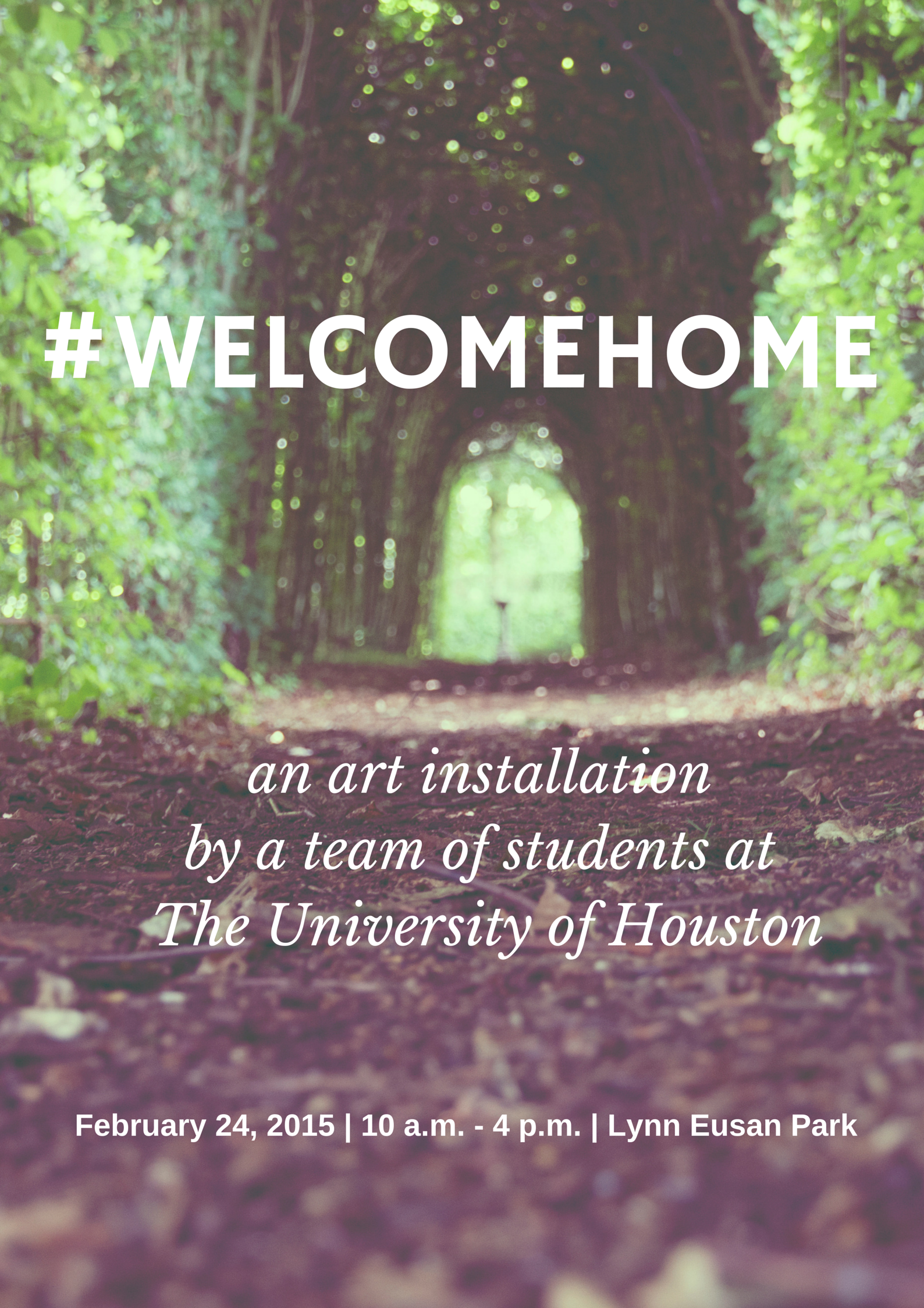 #WelcomeHome (3).png