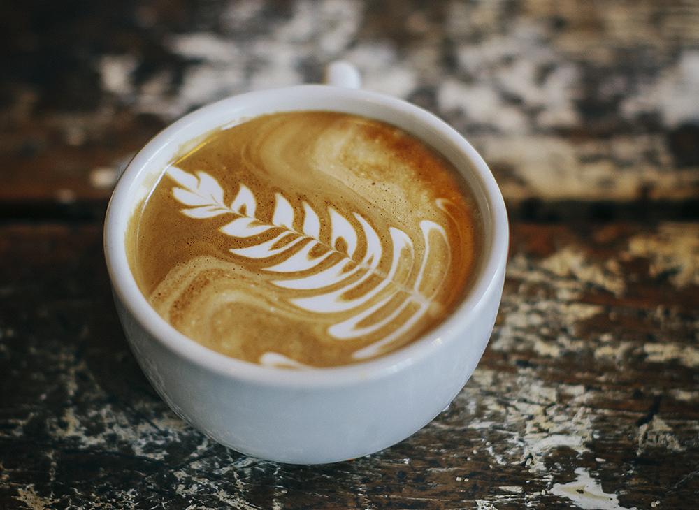 Lola Coffee ( Image Source )