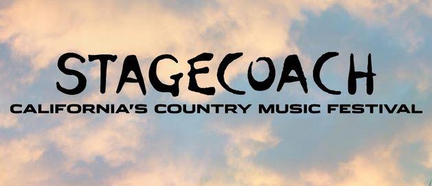 stagecoach-music-festival-logo.jpg