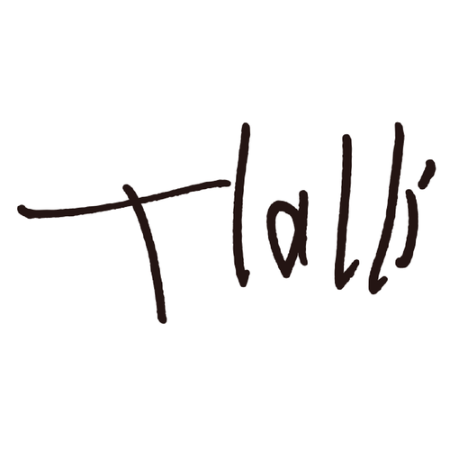 tlalli-01.png