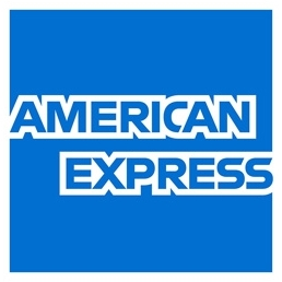 american_express_logo_before_after.jpg