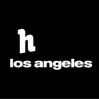 h club los angeles.jpg