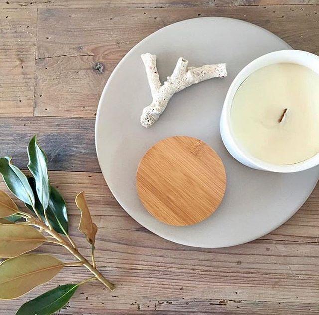 Spring at LUXX 🌿 Full range available online now LUXXSOY.COM.AU  #luxx #luxxsoy  #scentedcandles #handpouredcandles #australianmade #interiordesign #luxxsoycandles #theperfectgift #yummy @minted_interiors ✖️
