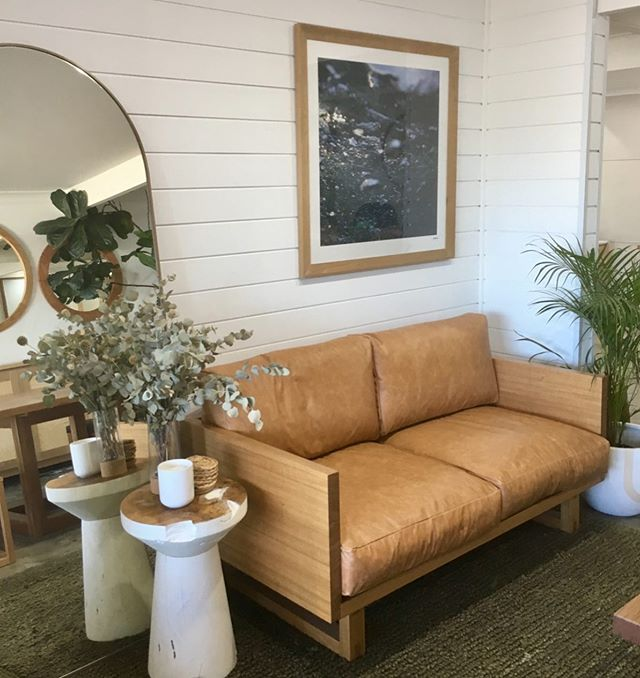 Pretty things 😍  #happysunday #luxxsoy #interiordesign #decor #tasmanianoak #luxxsoycandles #handpoured #mood #sexy #supportlocal #scentedsoycandles