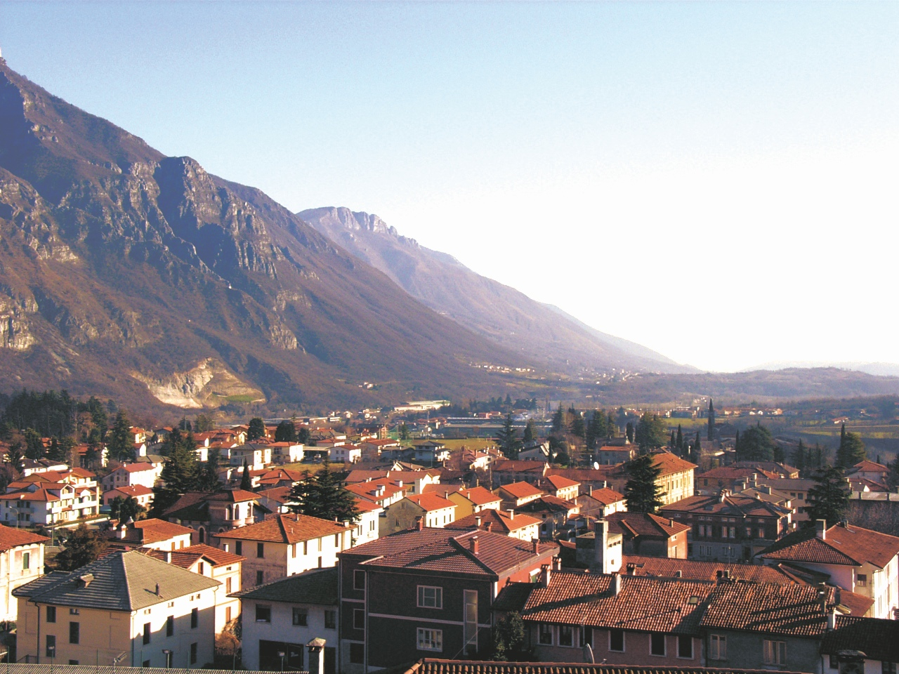 ITALY PHOTO TOWN low res.jpg