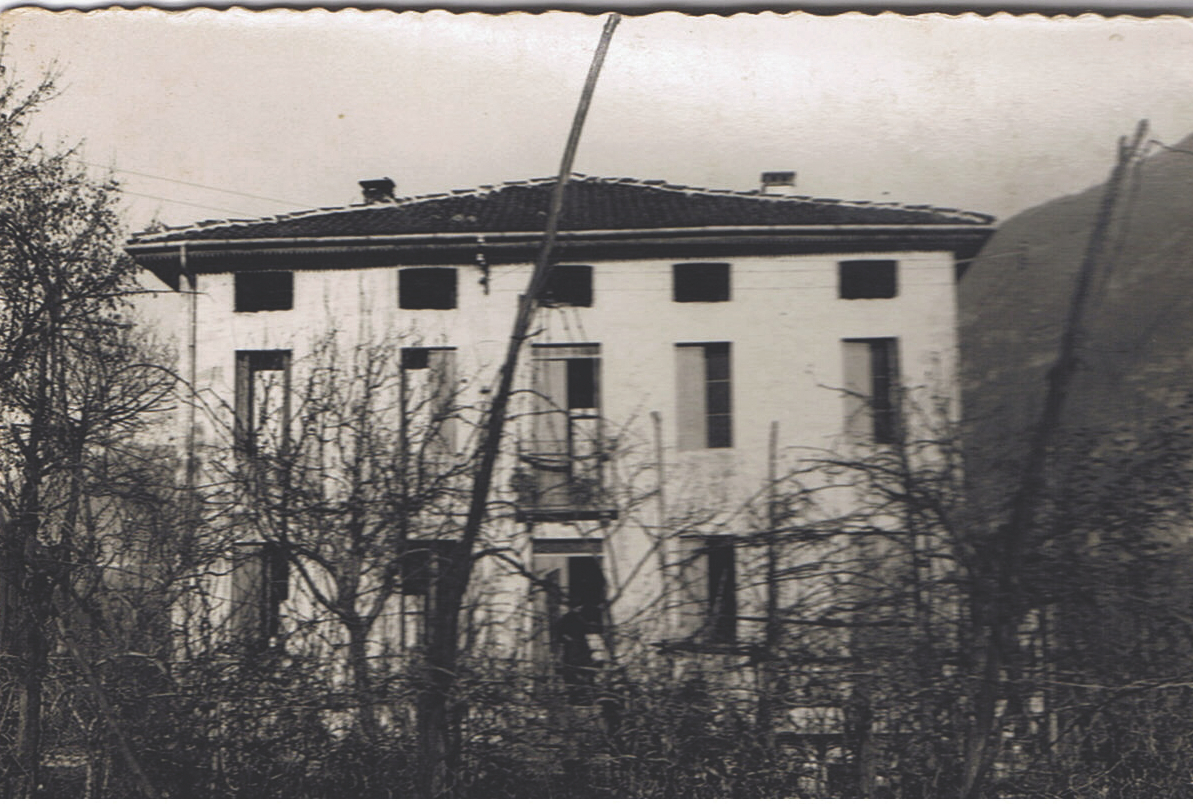 our home in italy.jpg