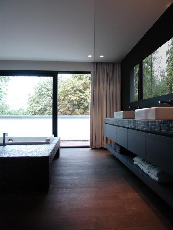 badlkamer.jpg