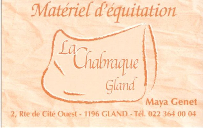 Logo-2-Chabraque_1.jpg