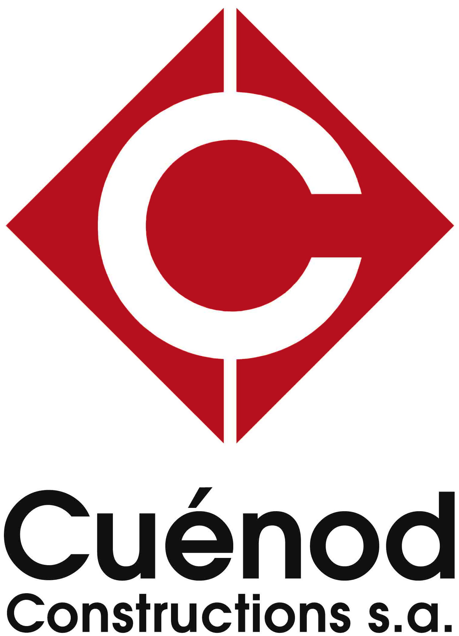 Logo Cuénod Constructions.png