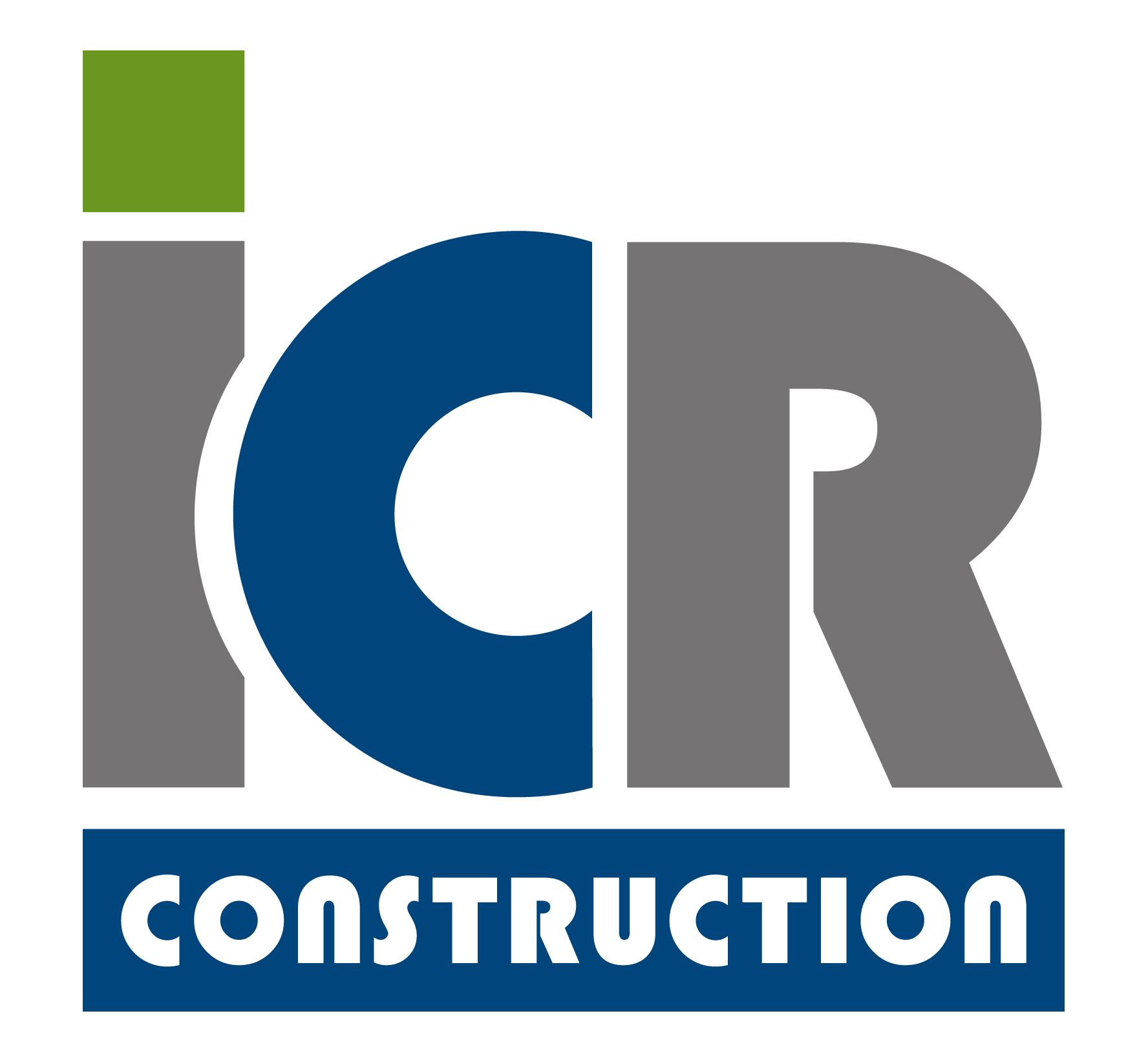 ICR - logo.jpg