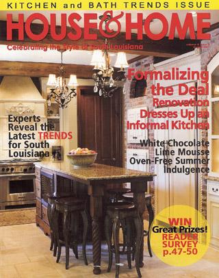 houseandhome3.jpg
