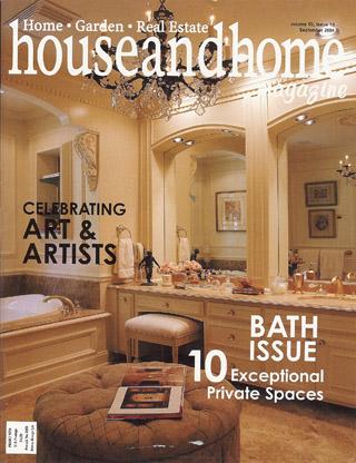 houseandhome4.jpg