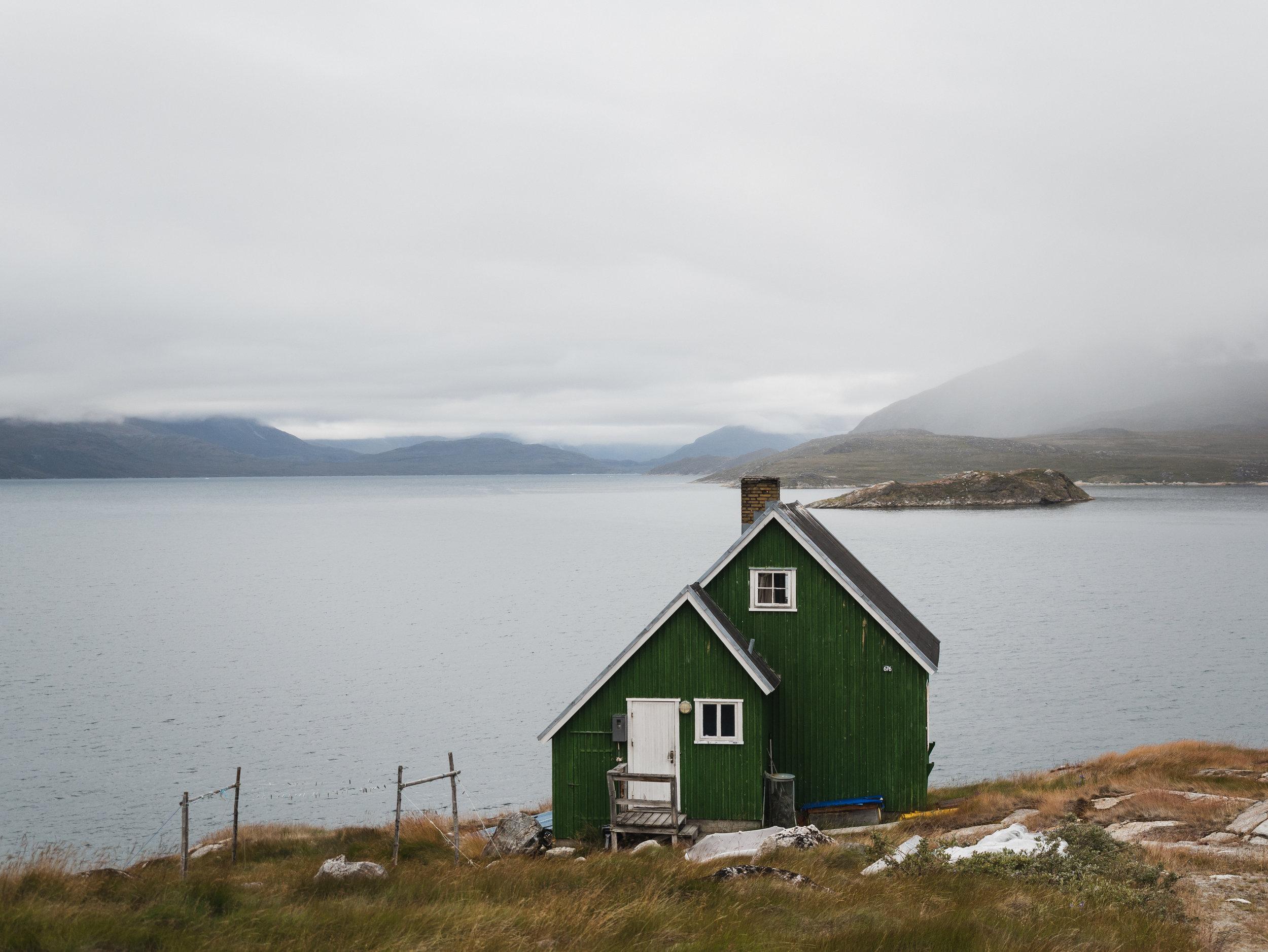 Greenland-6.jpg