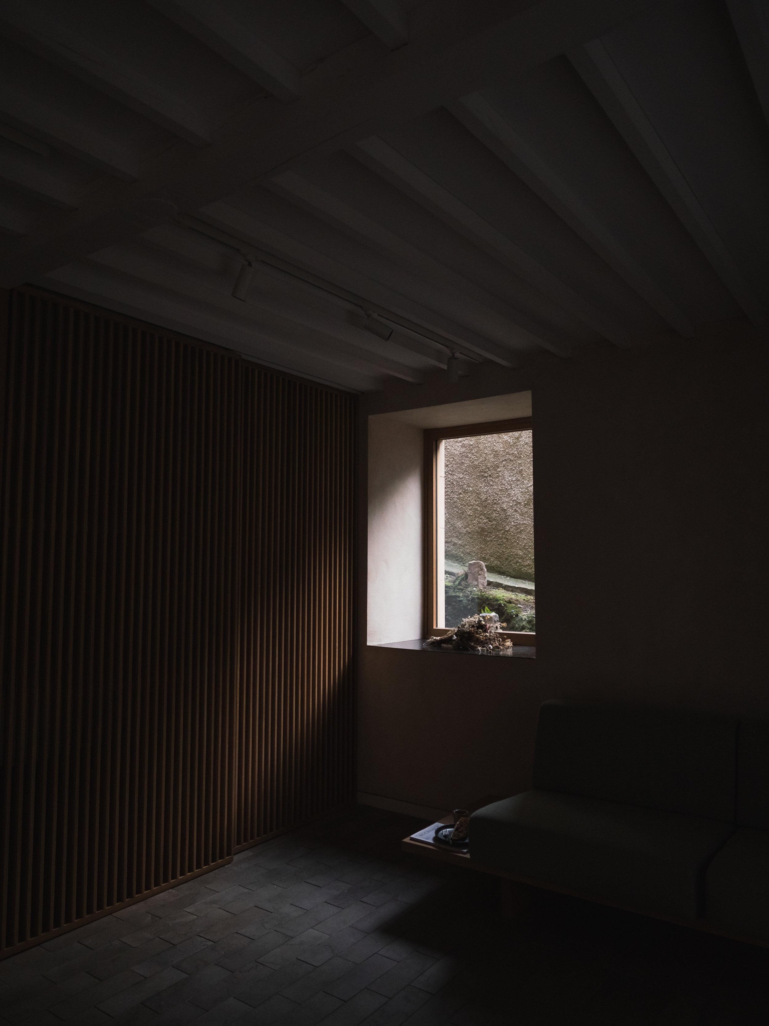 Porteous Studio