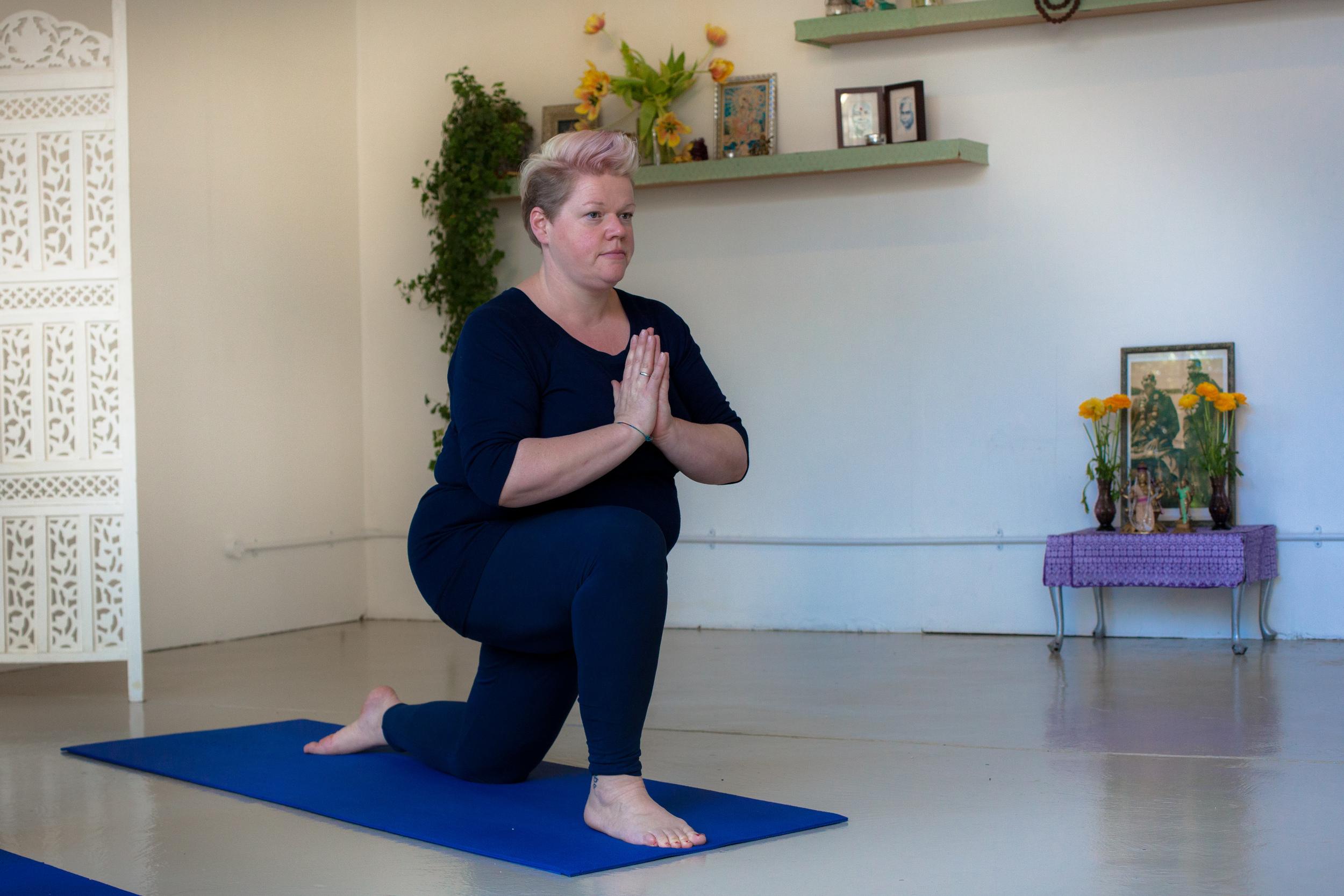 Yoga for Larger Bodies-1.jpg