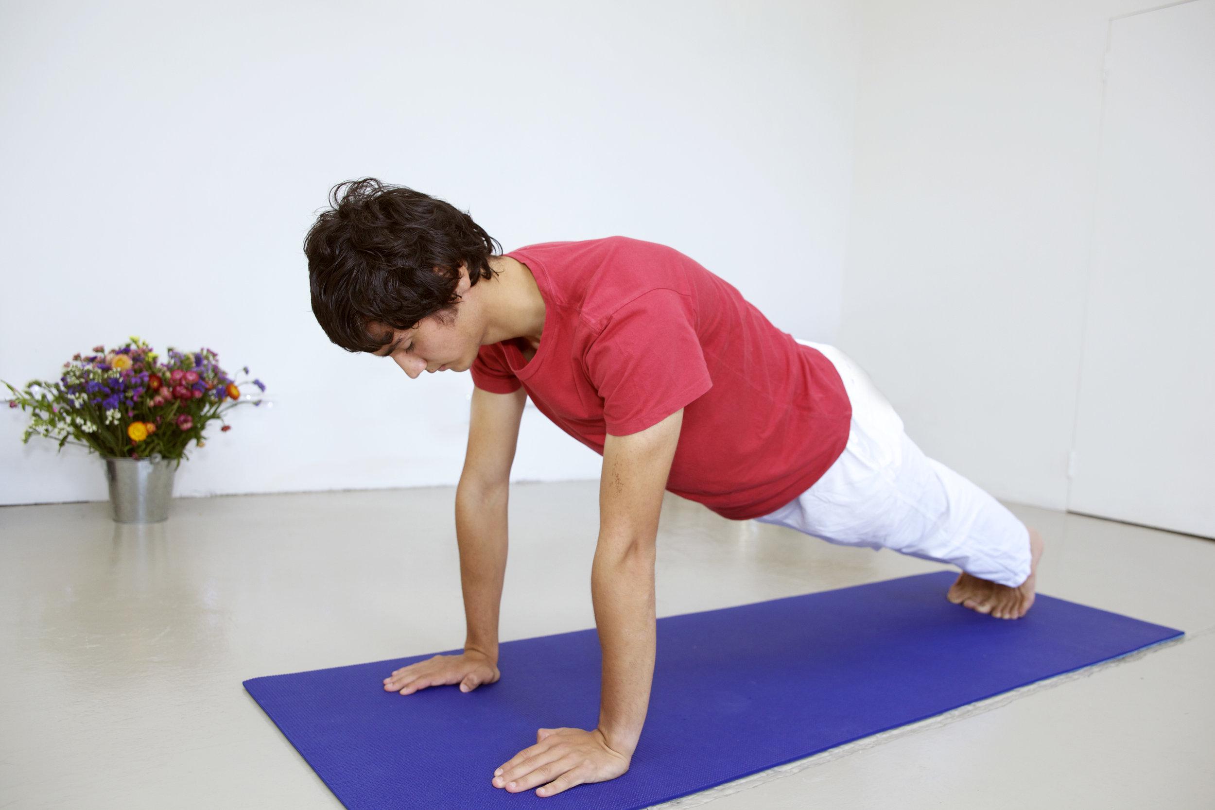 Sri Ram - Press-up-position.jpg