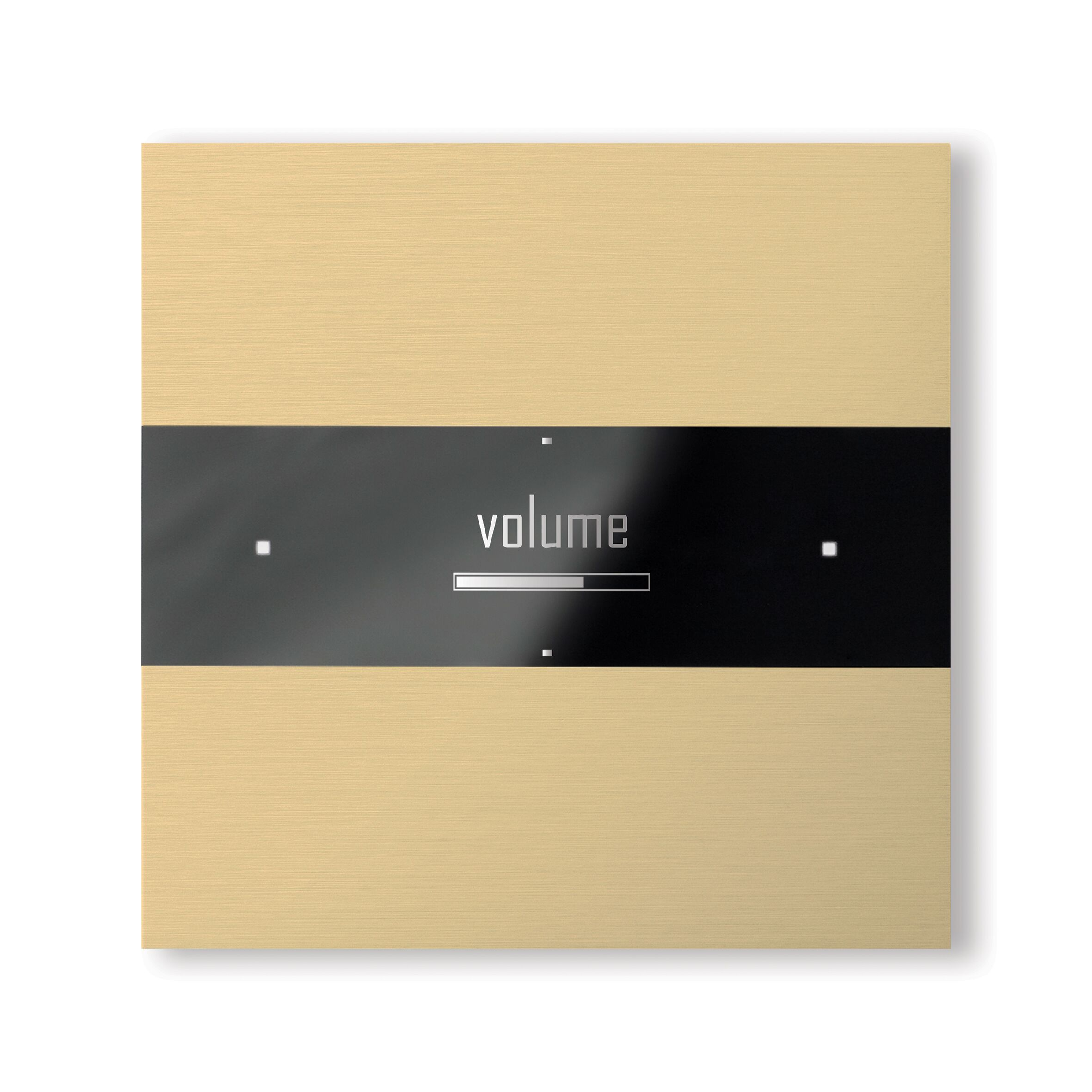 DESEO_301-08_brushed brass_FT_preview.jpeg