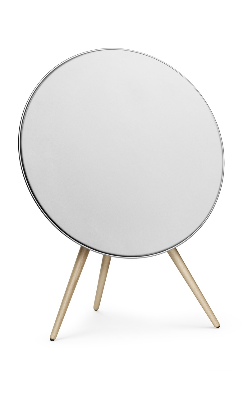 BEOPLAY A9 -