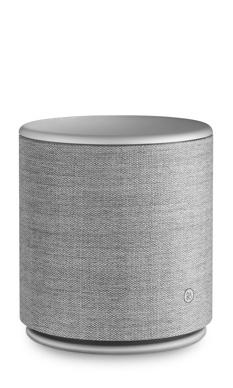 BEOPLAY M5 -