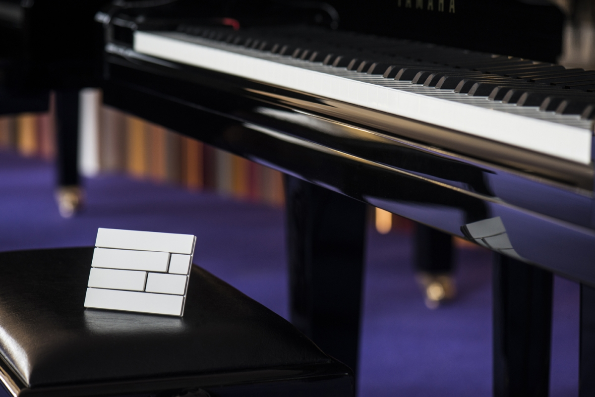 piano_2_gang_9010_1200_801.jpg