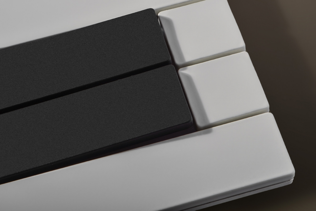 Piano_detail_immix_1200_800.jpg