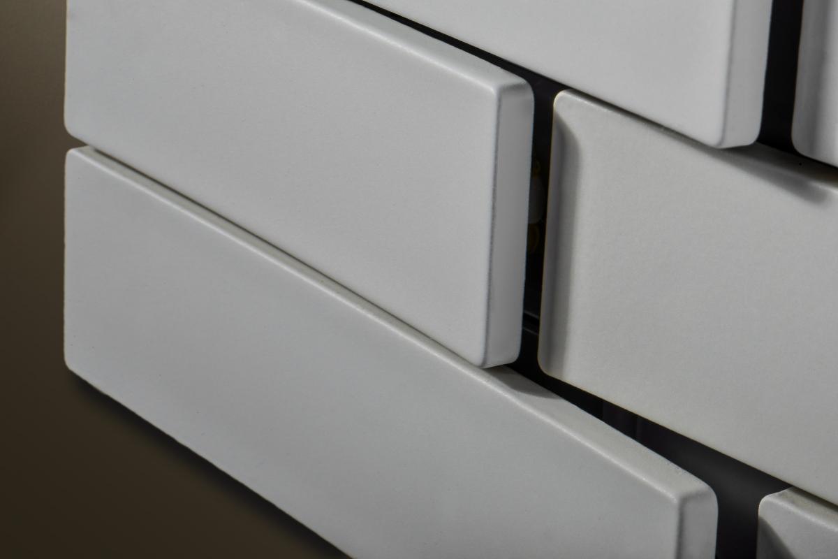 PIANO_White_Detail_01_1200_800.jpg