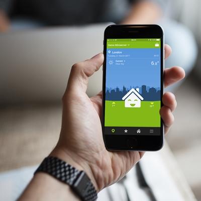 EN_PR_Loxone-Smart-Home-App.jpg