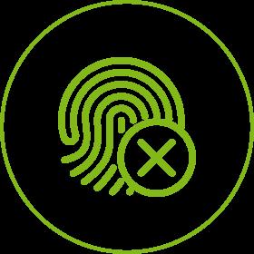 IC-Fingerprint-2x.png