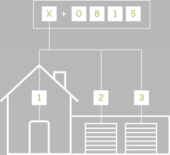 ILL_House-Codes.jpg