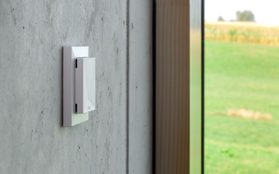 PH-Room-Comfort-Sensor-Slider-01.jpg