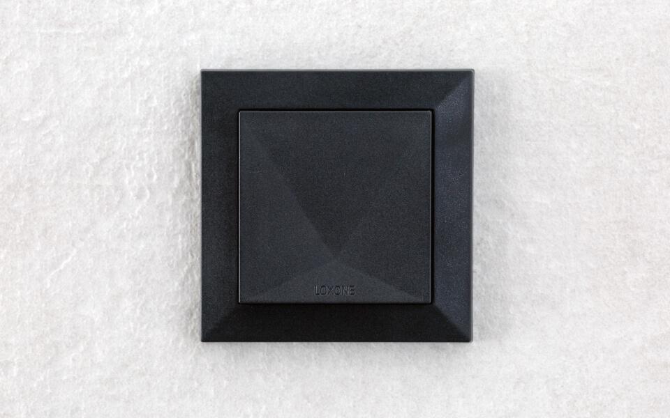 PH-Room-Comfort-Sensor-Slider-04.jpg