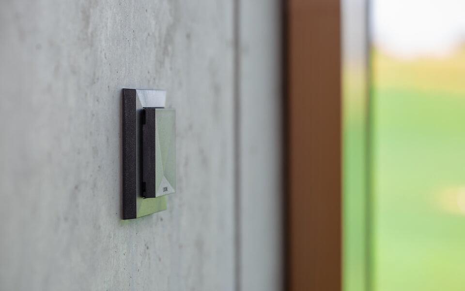 PH-Room-Comfort-Sensor-Slider-05.jpg