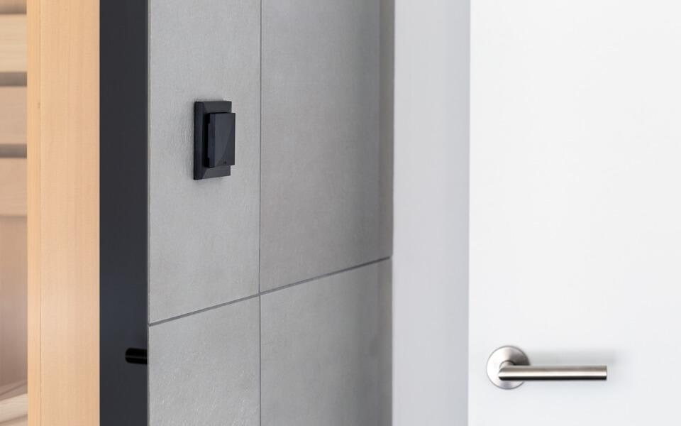 PH-Room-Comfort-Sensor-Slider-06.jpg